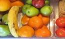 Cách bảo quản trái cây tươi ngon, giữ nguyên dinh dưỡng không phải ai cũng biết