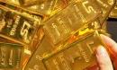 Vì sao giá vàng bỗng nhiên rớt xuống vực thẳm?