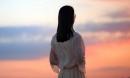 Ăn có thể bậy, nhưng nói thì không được bậy: 15 đạo lý sống dành cho phụ nữ