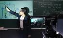 Hà Nội cấm các trường thu học phí online mùa dịch Covid-19