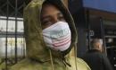 Mỹ bắt đầu thử nghiệm lâm sàng vaccine kháng virus corona