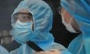 Bác sĩ tiếp tục hội chẩn về hai ca bệnh nặng ở Hà Nội