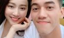 Huỳnh Hồng Loan nói về việc hẹn hò với Tiến Linh: 'Do chúng tôi bất cẩn khi hẹn hò nên bị phát hiện'