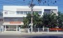 Bệnh nhân 61 từng cầu nguyện ở một thánh đường quận Phú Nhuận?