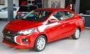 Phân khúc ôtô 350-450 triệu hứa hẹn cạnh tranh khốc liệt ở Việt Nam