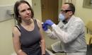 Những người đầu tiên thử nghiệm vaccine ngừa virus corona mới ở Mỹ