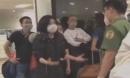 Covid-19: Cách ly 2 nữ sinh viên sau khi dự đám cưới ở Ninh Thuận