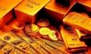 Giá vàng hôm nay 18/3: Chứng khoán Mỹ giảm mạnh nhất gần 40 năm, giá vàng bắt đầu phục hồi