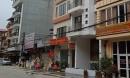 Phát hiện người đàn ông quốc tịch Hàn Quốc tử vong trong khách sạn ở Sa Pa
