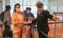 Khánh Hòa sẽ sử dụng khách sạn, resort làm nơi cách ly tập trung