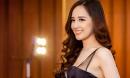 Hoa hậu Mai Phương Thúy: Từ nàng Hậu gây tranh cãi đến nữ đại gia ngầm của showbiz
