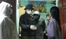 72 người có nguy cao cơ mắc Covid-19 từ bệnh nhân 73, Hải Dương phong tỏa 1 thôn