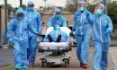 200 ca tử vong ở Mỹ, California ra lệnh cho 40 triệu dân ở nhà