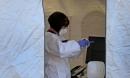 Ca nhiễm mới ở Mỹ tăng vọt 40% trong đêm, ca tử vong ở Italy vượt TQ