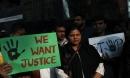 Ấn Độ treo cổ 4 kẻ cưỡng hiếp, giết hại nữ sinh viên y khoa