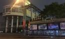 Tất cả các rạp chiếu phim tại Hà Nội chính thức tạm đóng cửa