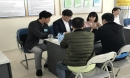 Hơn 68.500 lao động nước ngoài đang làm việc tại Việt Nam