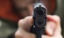 Người đàn ông bị bắn tử vong sau cuộc rượt đuổi ở nhà nghỉ