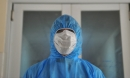 Vì sao hơn 90% ca nhiễm Covid-19 ở Việt Nam là người trẻ