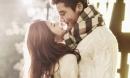 4 thứ người đàn ông chưa đáp ứng được thì yêu đến mấy phụ nữ đừng vội kết hôn