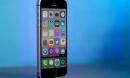 iPhone 9 giá dưới 10 triệu có thể ra mắt sau vài ngày nữa