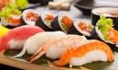 """4 sai lầm khi ăn cá rước """"thạch tín"""" vào người, cẩn thận không ngộ độc"""