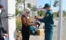 TP.HCM thêm 3 ca mắc COVID-19 tại quận 1, 2, Tân Bình