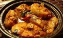 Đầu bếp nổi tiếng tiết lộ bí quyết kho cá chuẩn ngon, chắc thịt mà không sợ tanh