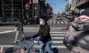 Hơn 15.000 ca nhiễm, New York trở thành tâm điểm mới của đại dịch