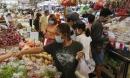 Ca nhiễm ở Đông Nam Á tăng mạnh giữa làn sóng dịch bệnh thứ hai