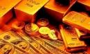 Giá vàng hôm nay 24/3: Nhiều yếu tố đang hỗ trợ vàng tăng giá