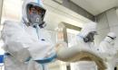 Hà Nội xác định 4 nguồn lây nhiễm chính