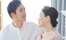 Nguyên tắc: '5 không 3 có' phụ nữ cần nhớ để hôn nhân không đứt gánh giữa đường