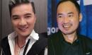 'Dở khóc dở cười' như Tiến Luật: add friend Đàm Vĩnh Hưng 5 năm mới được hồi đáp