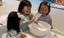 8 khuyến cáo của Bệnh viện Nhi Trung ương để bảo vệ trẻ nhỏ trước dịch Covid-19
