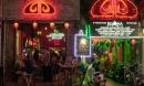 Ca bệnh 91 và quá trình bar Buddha thành nơi lây nhiễm Covid-19 lớn nhất Sài Gòn