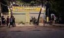 Gần 20 thanh niên hỗn chiến trong đêm, 4 người thương vong