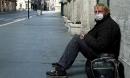 Italy tăng 743 ca tử vong, tổng số người chết gấp đôi Trung Quốc