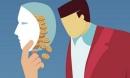 5 kiểu người sẽ càng ngày càng đáng tiền sau dịch bệnh