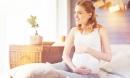 Mẹ bầu có dễ mắc Covid-19 hơn những đối tượng khác hay không?