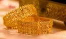 Giá vàng hôm nay 26/3: 'Né' vàng, nhà đầu tư đổ dồn sang đồng đôla