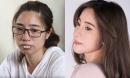 Cô gái Phú Thọ mong tìm được bạn đời sau hành trình phẫu thuật thẩm mỹ