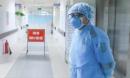 6 bệnh nhân Covid-19 bình phục, dự kiến xuất viện trong hôm nay