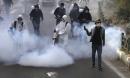 Gần 300 người chết ở Iran vì uống cồn công nghiệp để chữa Covid-19
