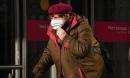 Ca nhiễm tại Nga lại tăng kỷ lục, Điện Kremlin có người bệnh đầu tiên