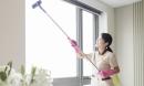 7 cách vệ sinh, khử khuẩn tại nhà phòng chống dịch Covid-19