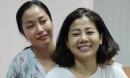 Ốc Thanh Vân xót xa khi Mai Phương qua đời: 'Phương không muốn tôi chia sẻ nhiều vì nội bộ rối ren'