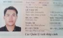 Tìm thấy 9X trốn cách ly phòng Covid-19 ở Tây Ninh