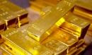 Giá vàng hôm nay 29/3: Nước Mỹ 'chao đảo' vì Covid-19, giá vàng tăng nóng