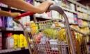 Cách tốt nhất để tránh tiếp xúc với vi khuẩn tại cửa hàng tạp hóa và siêu thị